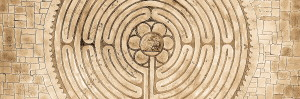 amos & labyrinth
